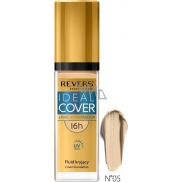 Reverse Makeup Ideal Cover 05