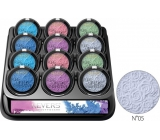 Revers Mineral Pure Eyeshadow 05, 2,5 g