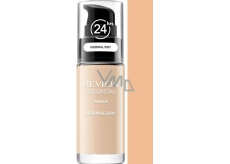 Revlon Colorstay Make-up Normal/Dry Skin make-up 180 Sand Beige 30 ml