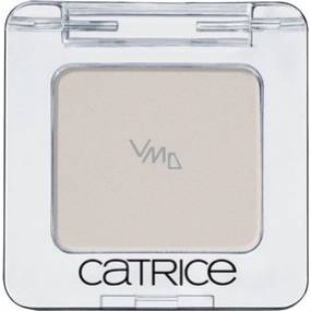 Catrice Absolute Eye Colour Mono oční stíny 090 Bring Me Frosted Cake 2 g