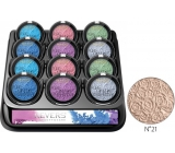 Revers Mineral Pure Eyeshadow 21, 2,5 g