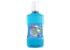 Beauty Formulas Kids Quick Rinse Mundwasser 500 ml