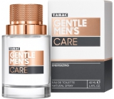 Maurer & Wirtz Tabac Gentle Men Pflege EdT 40 ml Eau de Toilette Ladies