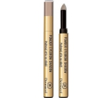 Dermacol Powder Eyebrow Shadow Augenbrauenschatten 01 1 g