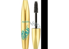 Astor Big & Beautiful Boom! Volumen wasserdichte Mascara schwarz 12 ml