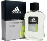 Adidas Pure Game After Shave 50 ml