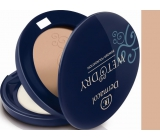 Dermatol Wet & Dry Powder Foundation Powder Makeup 01 6 g