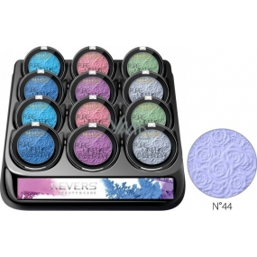 Revers Mineral Pure Eyeshadow 44, 2,5 g