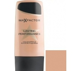 Max Factor Lasting Perfomance Make-up 102 Pastelle 35 ml